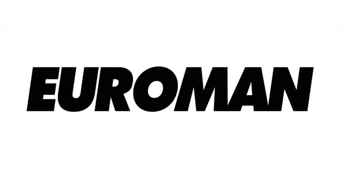 c398e8dc2 Mode for mænd - stilguides, sneakers, tendenser - Euroman